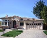 eg_residential exterior