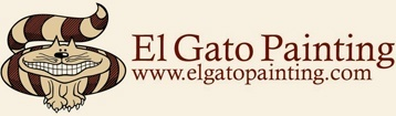 El Gato Painting & Restoration